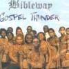 Bibleway Gospel – DVD