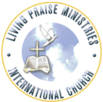 Living Praise Ministries