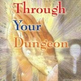 Pray Through Your Dungeon